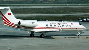 Cumhurbaşkanı'nın uçağı darbeci F16'ları böyle atlattı