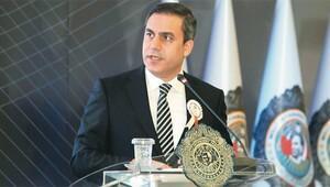 'MİT'e yönelik saldırıda hedef Hakan Fidan'dı'