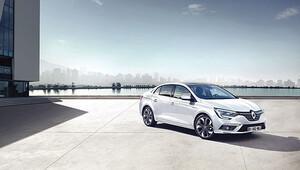 Oyak Renault, 7 yıl aradan sonra yeniden Megane Sedan üretecek