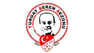 Süper Lig'de fikstür bugün çekiliyor