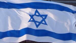 İsrail Mısır'a yeni büyükelçi atadı