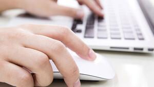 E-Okul ile TEOG tercih işlemleri ve yerleştirme