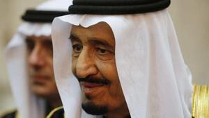 Türkiye'nin Kuveyt Askeri Ataşesi, kaçarken Suudi Arabistan'da yakalandı
