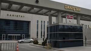 Yargıtay ve Danıştay'da arama: Polis kapıda gözaltına alıyor