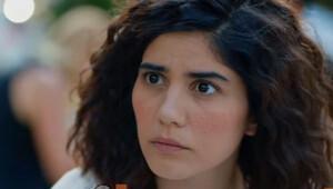 Seviyor Sevmiyor dizisi 5. bölüm fragmanında heyecan dorukta!