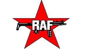 Firari RAF'çıların çaldığı para 600 bin Euro