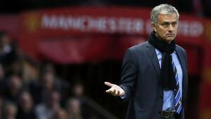 Jose Mourinho'ya hırsızlık şoku!