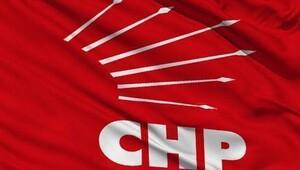 CHP PM ve TBMM Grubu'ndan ortak 'darbe girişimi' açıklaması