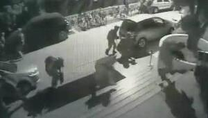 Marmaris saldırganlarından 10'u yakalandı