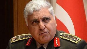 Eski Genelkurmay Başkanı Necdet Özel'den önemli açıklamalar