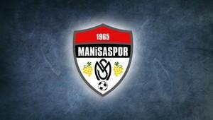 Manisaspor'dan transfer atağı