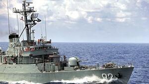 İran'dan kritik 'Aden' hamlesi
