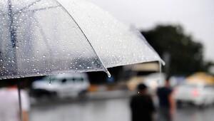 Meteoroloji: Hava sıcaklığı düşecek