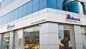 Alternatifbank'ta hisse satış kararı