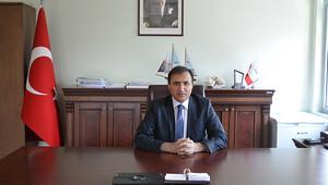 İstanbul'da 1 vali yardımcısı ile 3 kaymakam görevden alındı