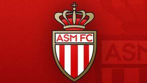 Monaco Kulübü idarecileri İstanbul'a geliyor