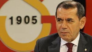 De Telegraaf: 'Galatasaray Başkanı Dursun Özbek darbe sonrası tutuklandı'