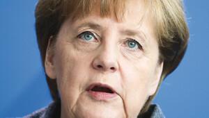 Almanya: İdam gelirse AB müzakereleri biter