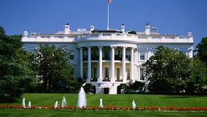 Beyaz Saray'dan Gülen'in iadesine ilişkin açıklama