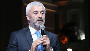 Ordu Büyükşehir Belediye Başkanı, darbeci astsubay için mezar yeri vermedi