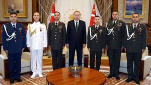 Yaver ihaneti! Erdoğan'ın yerini öğrenmek için 15 kez aradılar