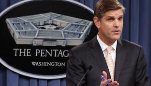 ABD: Darbe girişimi sürpriz oldu