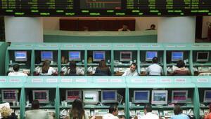 Merkez Bankası kritik kararı açıkladı