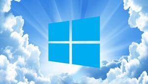 Windows 10 hedefi tutturamadı