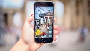 Android ve İOS için Pokemon GO indirme seçenekleri - Pokemon GO nasıl indirilir?