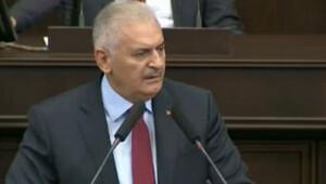 Başbakan Yıldırım: Yarın önemli kararlar alacağız
