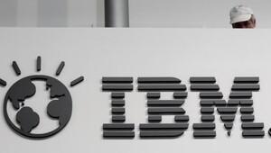 IBM ve Yahoo ikinci çeyrek verileri açıkladı