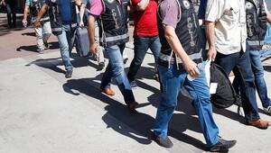 En yetkili ağız açıkladı: Darbeciler hafta sonu gözaltına alınacaktı