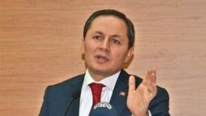 Anadolu Adalet Sarayı'nda 86 hakim ve savcı gözaltında