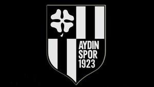 Aydınspor 1923 iddialı
