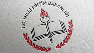 Milli Eğitim Bakanlığı'nda darbe depremi