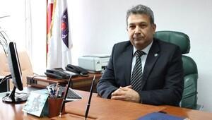 Federasyon Başkanı Akşin'e soruşturma