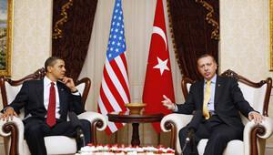 10 soruda darbe sonrası Washington-Ankara ilişkileri