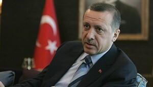 Cumhurbaşkanı Erdoğan'ın açıklayacağı karar ne?