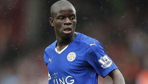35 milyon Euro'luk transfer...