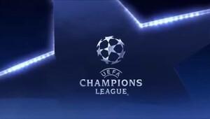 Şampiyonlar Ligi'nde ikinci ön eleme heyecanı!