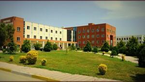 Azerbaycan'daki 'Gülen' okulu kapandı