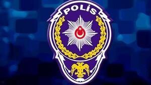 İstanbul'da toplam 479 polis görevden uzaklaştırıldı