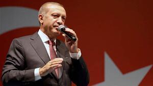 Darbeciler Erdoğan'ın fotoğrafını çekip sosyal medyada paylaşacaktı
