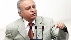 CHP'li Ersin'i 'Ergenekon'la suçlayan savcı tutuklandı
