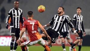 Beşiktaş - Galatasaray Süper Kupa bilet fiyatları açıklandı
