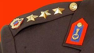 Tunceli'ye Balyoz'dan tahliye olan Albay atandı