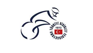 Bisiklet Federasyonu'ndan 15 Temmuz saldırısına kınama