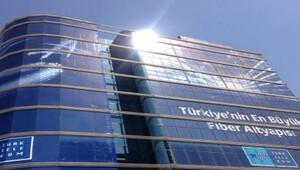 Türk Telekom'da saldırı hareketliliği
