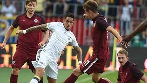 Monaco öncesi son karar 3-5-2