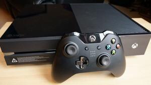 Xbox One sahiplerine Spofity yok!